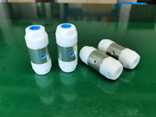 Vacuum Toilet Pneumatic Pinch Valve