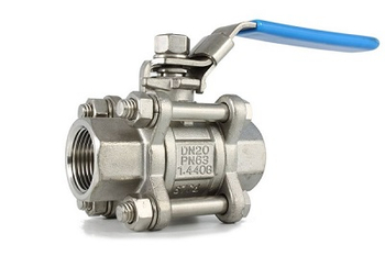 Ultimate Guide of Commonly Used Valves